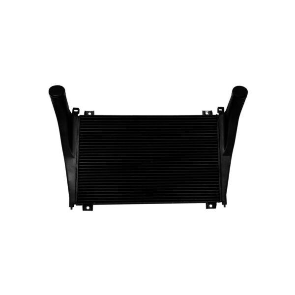 kenworth-t2000-97-07-charge-air-cooler-oem-4870800001-3