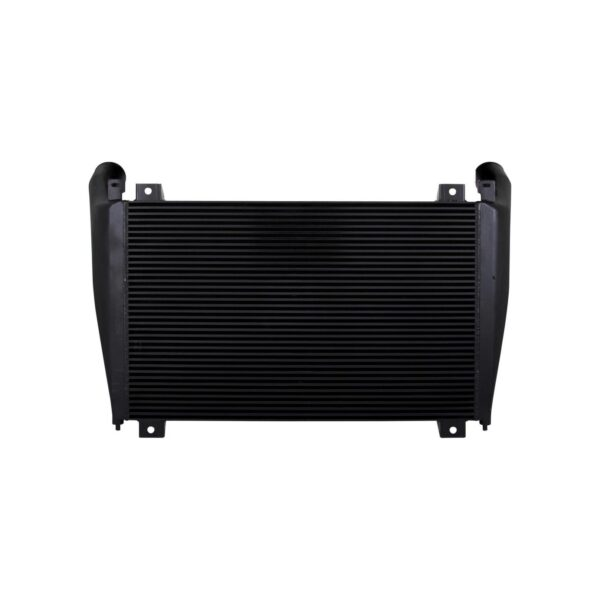kenworth t2000 97 07 charge air cooler oem 4870800001 4