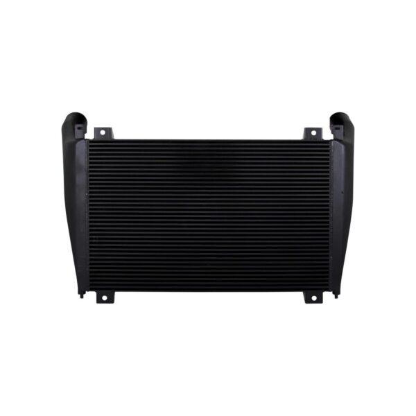 kenworth-t2000-97-07-charge-air-cooler-oem-4870800001-4