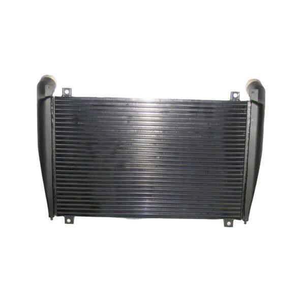 kenworth-t2000-97-07-charge-air-cooler-oem-4870800001