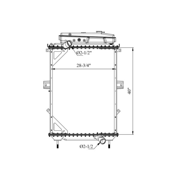 kenworth-t600-t660-t800-series-yr-05-09-radiator-oem-x560120