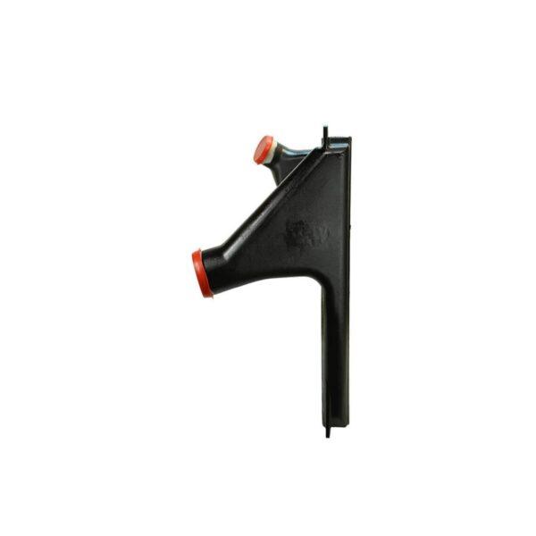 kenworth t600 t800 w900 barplate 86 07 charge air cooler oem 4880905004 2