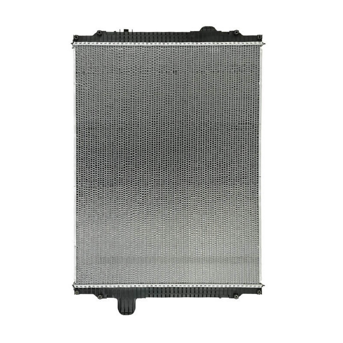 kenworth t660 07 13 radiator oem f3160881101120 5