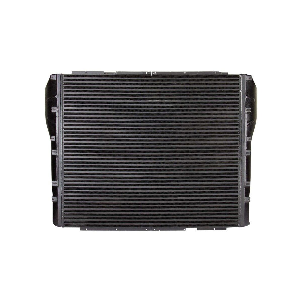 kenworth w900 08 16 charge air cooler oem r2922002 2