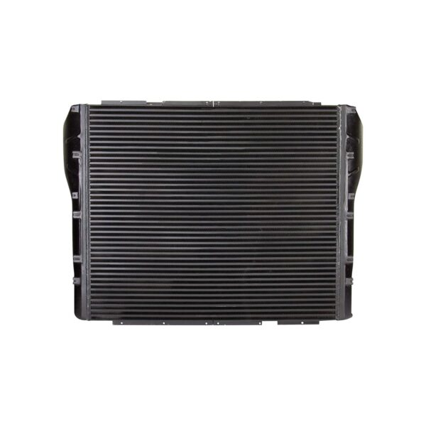 kenworth-w900-08-16-charge-air-cooler-oem-r2922002-2