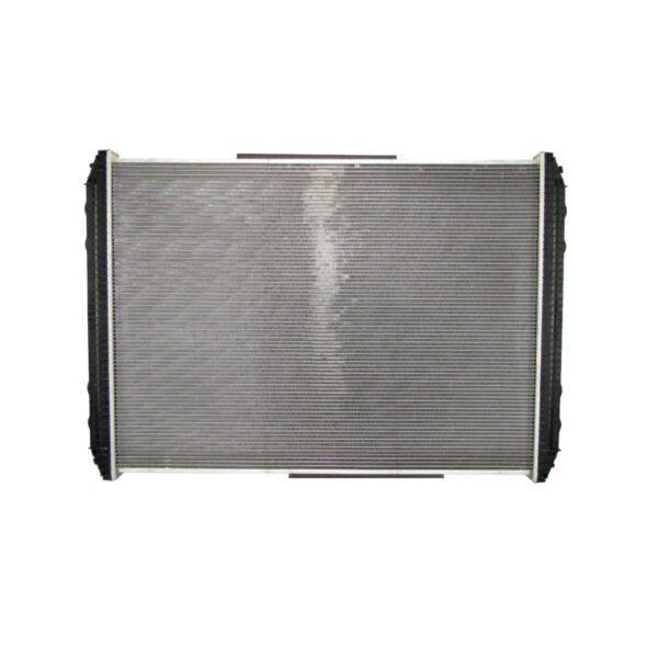 kenworth-w900-base-l6-14.6l-ac-condenser-oem-1e50799992-3