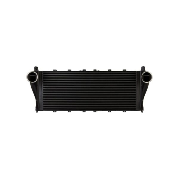 kenworthpeterbilt-t300-t370-330-335-340-2008-charge-air-cooler-oem-f3161222101040-2