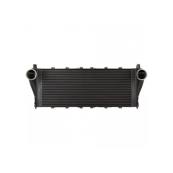 kenworthpeterbilt-t300-t370-330-335-340-2008-charge-air-cooler-oem-f3161222101040-4