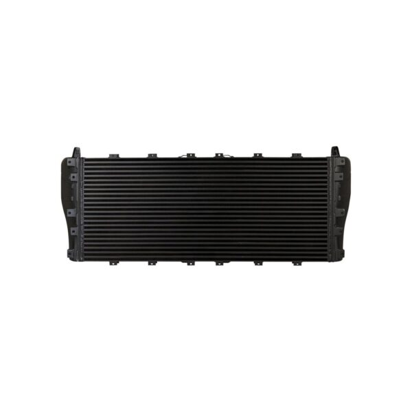 kenworthpeterbilt-t300-t370-330-335-340-2008-charge-air-cooler-oem-f3161222101040