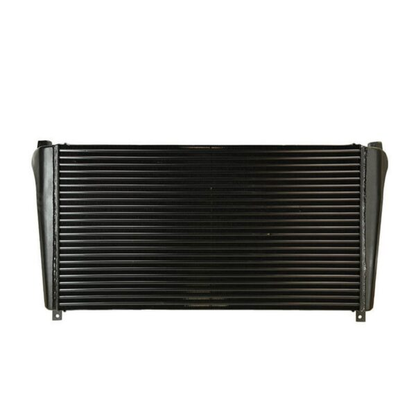 mack ch series 90 03 charge air cooler oem 3md516am 2