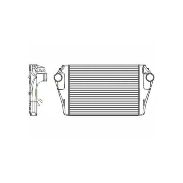 mack-fits-2008-mack-chu-series-2008-2010-mack-chn-seriesgranite-gu-models-charge-air-cooler-oem-20956585