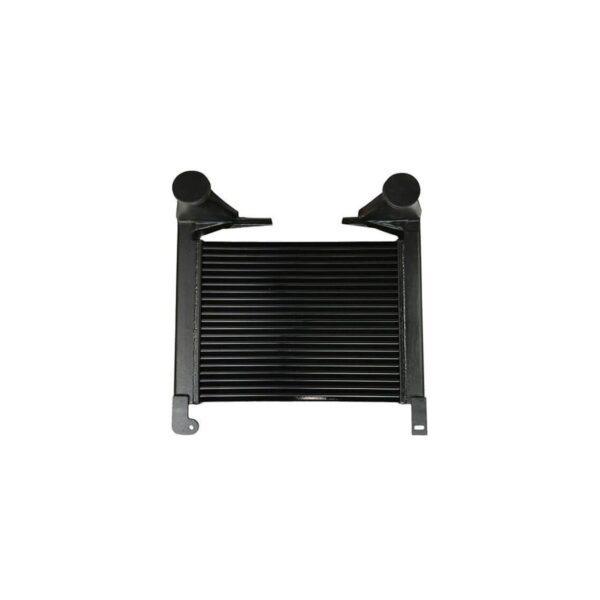 mack-leu-07-charge-air-cooler-oem-3md556m-1