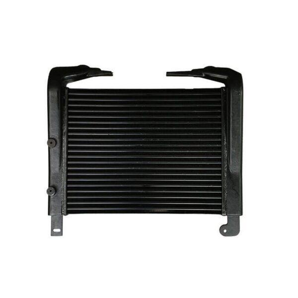 mack-leu-07-charge-air-cooler-oem-3md556m-2