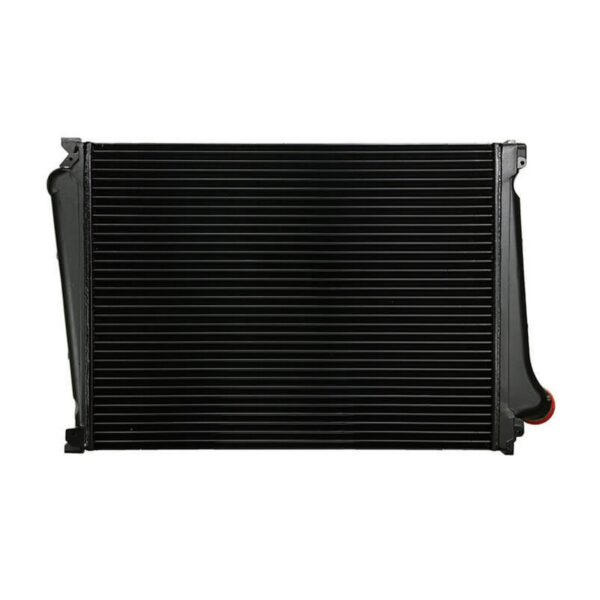 mack-mack-charge-air-cooler-2004-2006-mack-cx-vision-charge-air-cooler-oem-3md543am-3