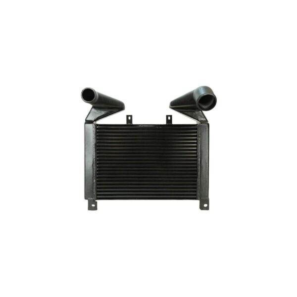 mack-mr-11.9-6-1997-2007-charge-air-cooler-oem-mk18e4-3