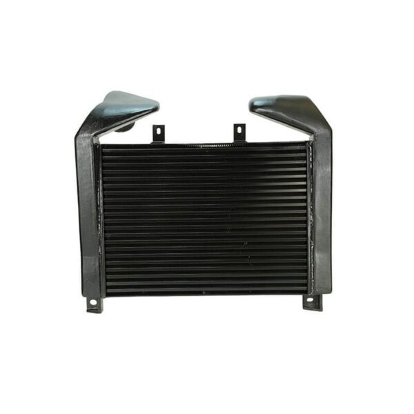 mack-mr-11.9-6-1997-2007-charge-air-cooler-oem-mk18e4-4