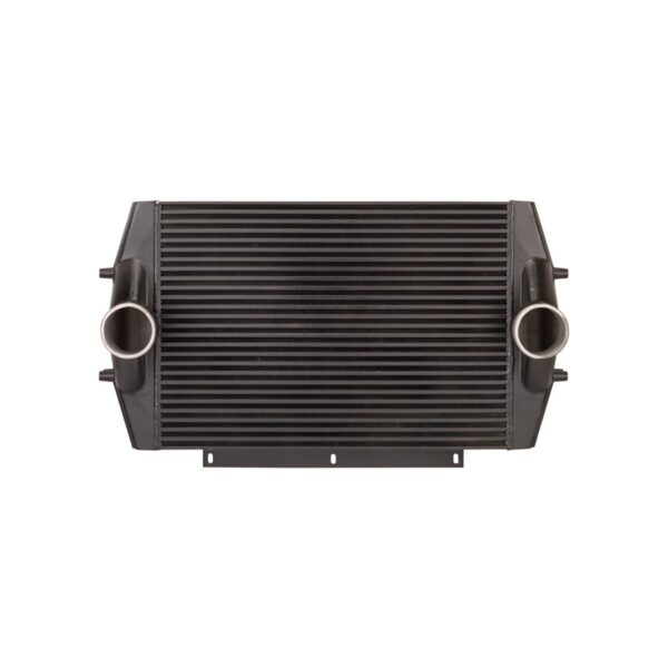 mack-mr-11.9-6-1997-2007-charge-air-cooler-oem-mk18e4