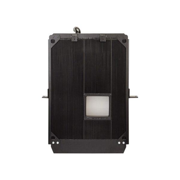 mack-mr-series-yr-91-07-radiator-oem-3mf5519p2
