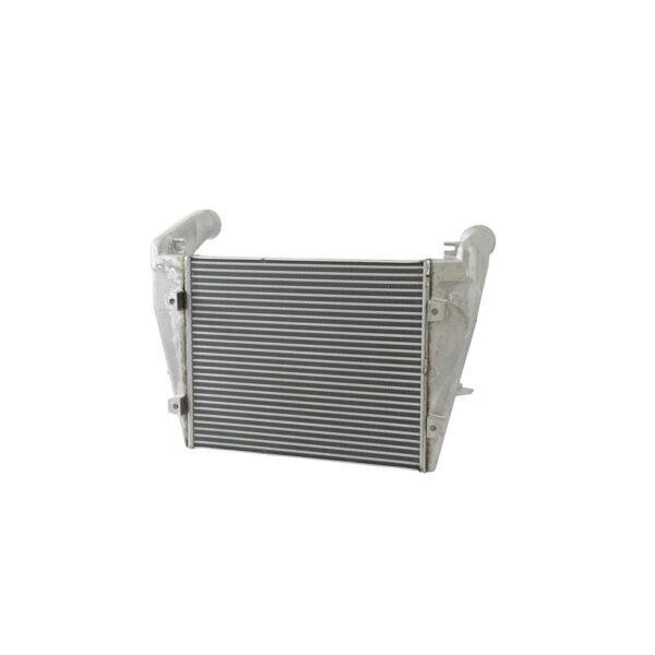 mack r rd cv models 87 07 charge air cooler oem 4857540001