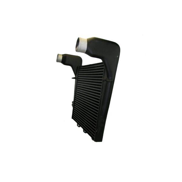 mack-rd-400-82-02-charge-air-cooler-oem-4937400002-3