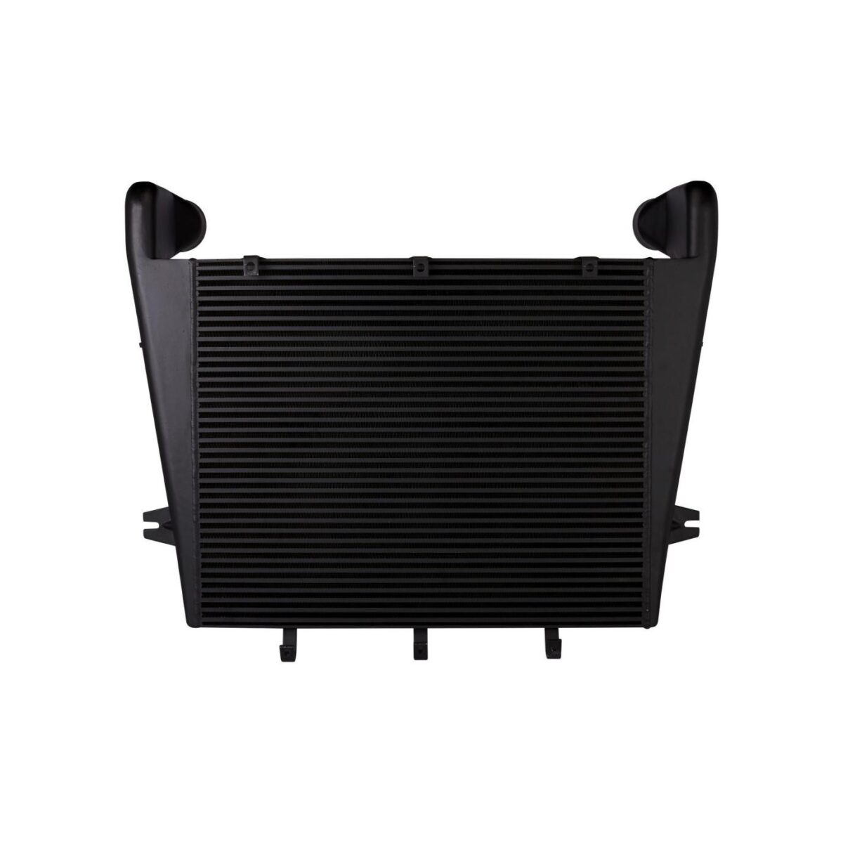 mack rd 400 82 02 charge air cooler oem 4937400002 4