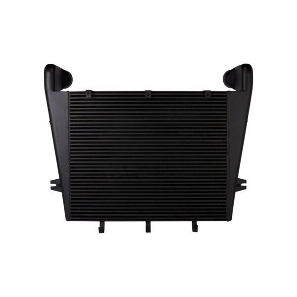 mack-rd-400-82-02-charge-air-cooler-oem-4937400002-4