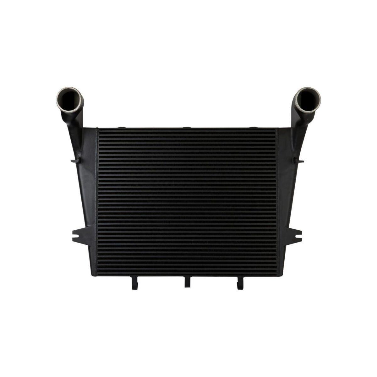 mack rd 400 82 02 charge air cooler oem 4937400002 5