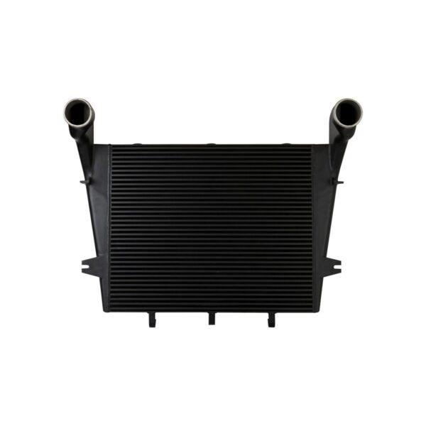 mack-rd-400-82-02-charge-air-cooler-oem-4937400002-5