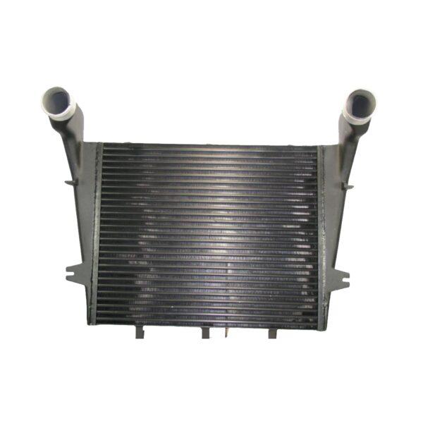 mack-rd-400-82-02-charge-air-cooler-oem-4937400002
