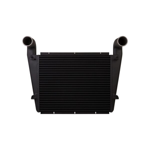 mack-rv-series-81-04-charge-air-cooler-oem-ie1014-5