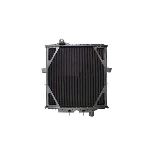 mackpeterbilt-385-w-cummins-yr-03-06-radiator-oem-1a19325