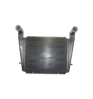 Mack  Rv Series 81-04 Charge Air Cooler OEM: Ie1014