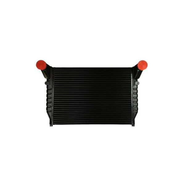navistar-4400-base-l6-7.6l-ac-condenser-oem-2601796c91-2