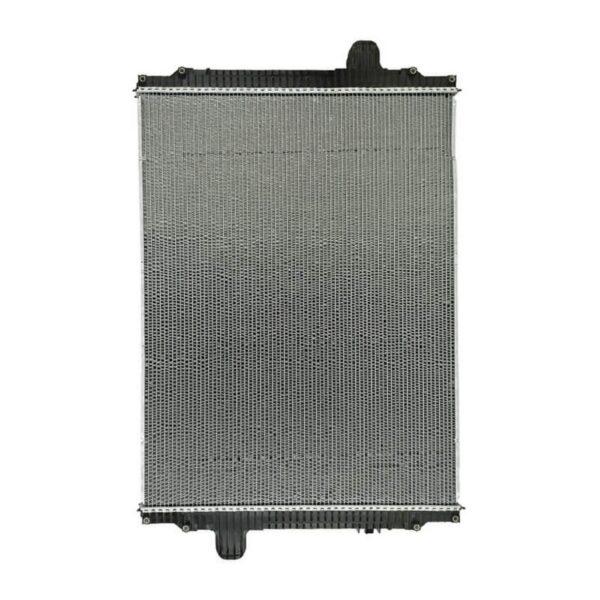 peterbilt-320-08-14-radiator-oem-f3160951001020