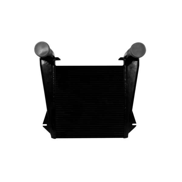 peterbilt-359-376379-85-02-charge-air-cooler-oem-1e3293-4