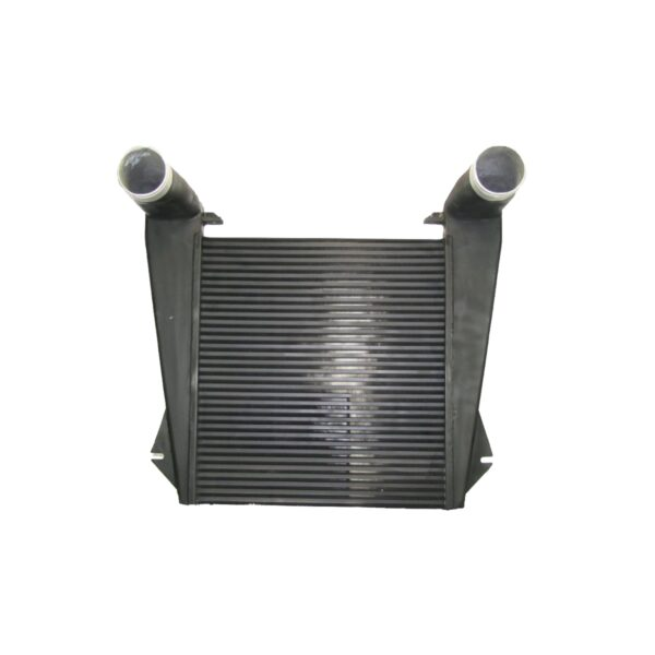 peterbilt-359-376379-85-02-charge-air-cooler-oem-1e3293