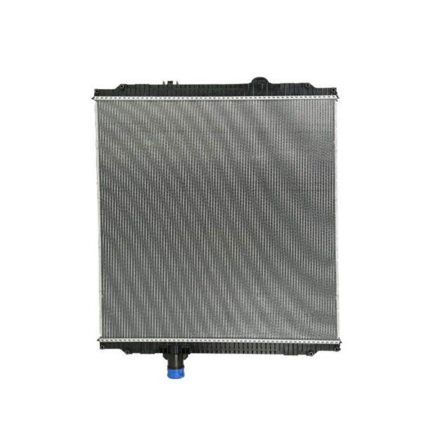 peterbilt-384-08-15-radiator-oem-m3265001