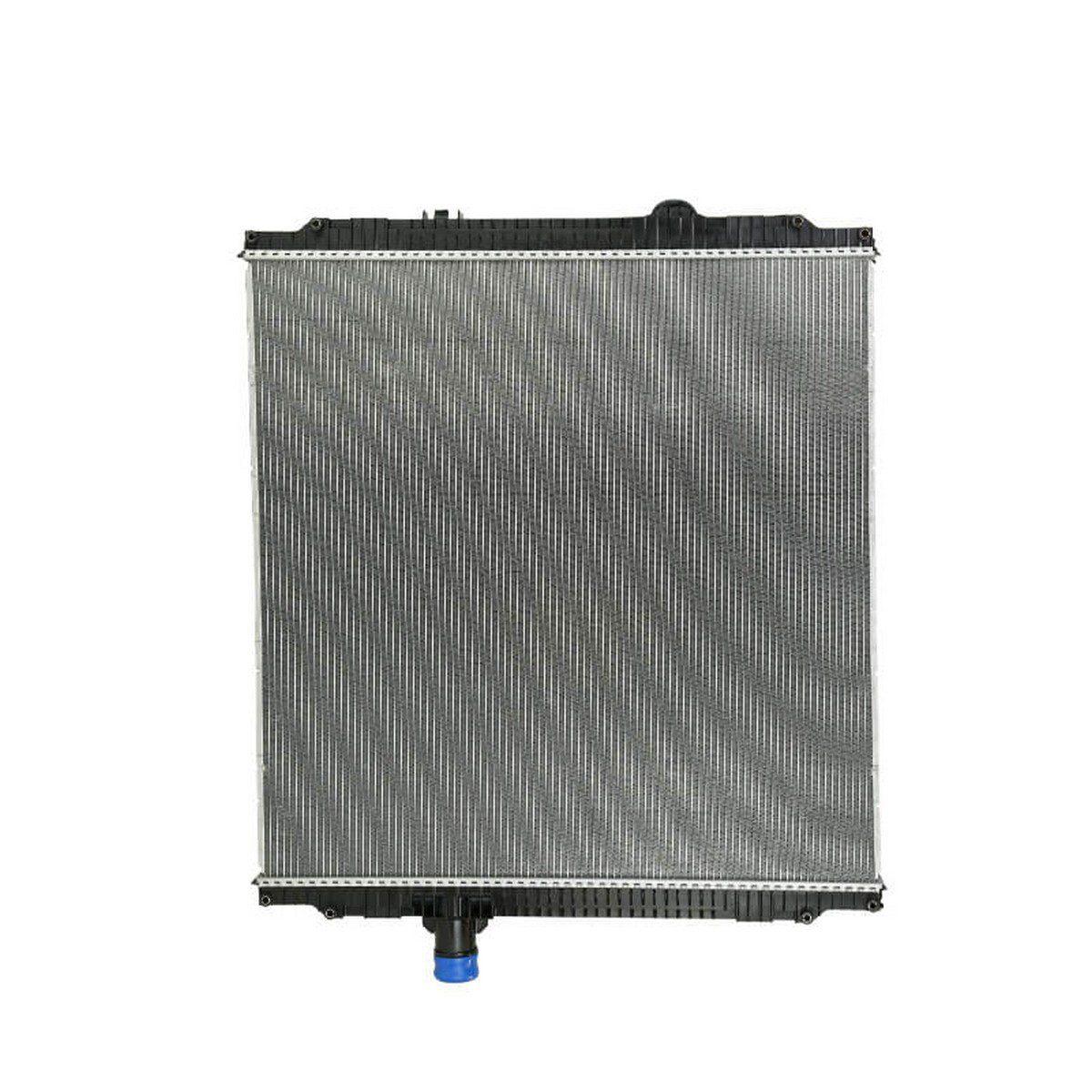 peterbilt 384 08 15 radiator oem m3265001