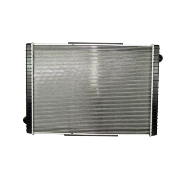 peterbilt-93-03330-series-97-02-radiator-oem-070675a001-2