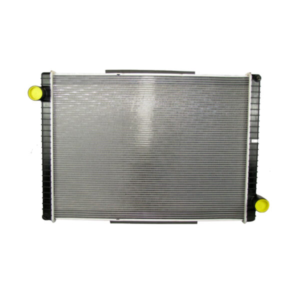 peterbilt-93-03330-series-97-02-radiator-oem-070675a001