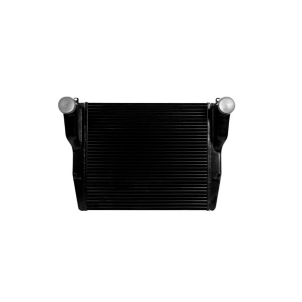 peterbilt conventionals 82 07 charge air cooler oem ie3816 3