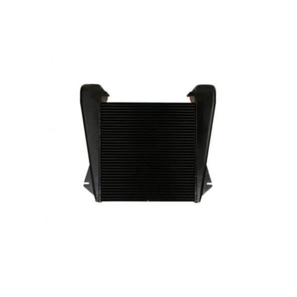peterbilt-conventionals-87-88-charge-air-cooler-oem-1e3012-5
