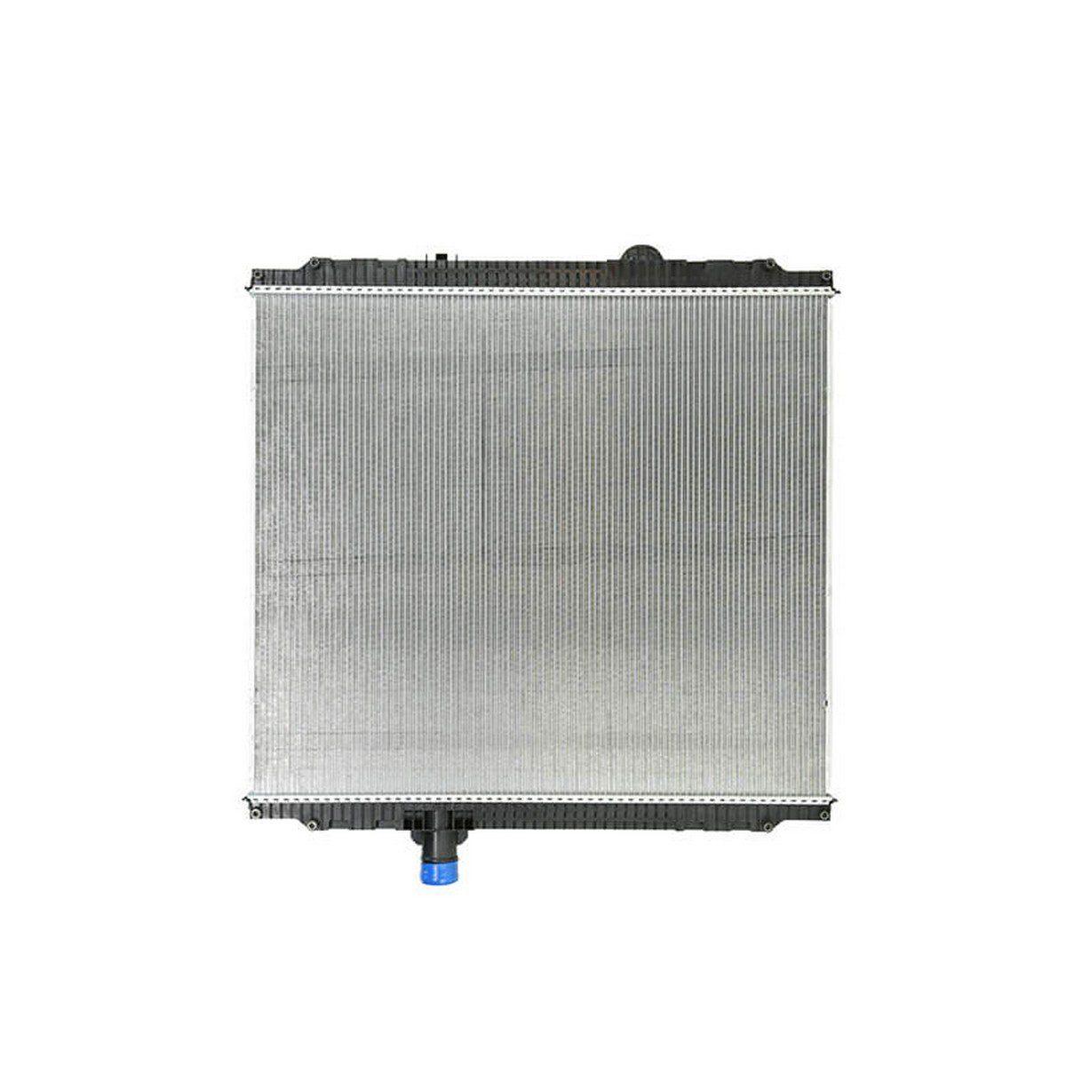 peterbilt kenwortht2000 peterbilt 367 08 14 radiator oem 559168
