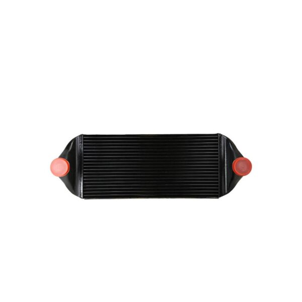 peterbilt-peterbilt-330-charge-air-cooler-charge-air-cooler-oem-4862700004-2