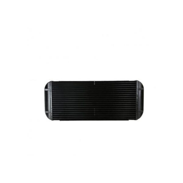 peterbilt-peterbilt-330-charge-air-cooler-charge-air-cooler-oem-4862700004-3