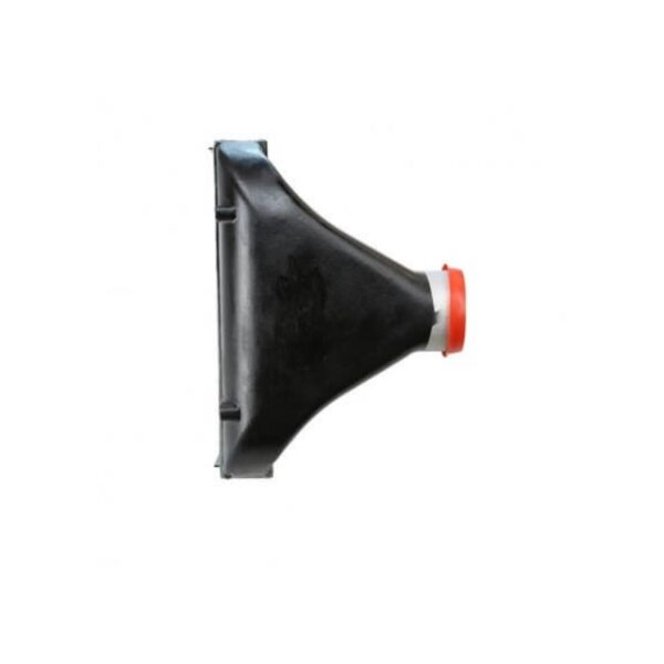 peterbilt-peterbilt-330-charge-air-cooler-charge-air-cooler-oem-4862700004-4
