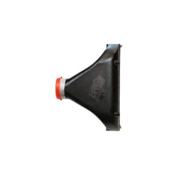 peterbilt-peterbilt-330-charge-air-cooler-charge-air-cooler-oem-4862700004-5