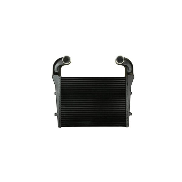volvo-2007-autocar-charge-air-cooler-oem-1030380c-2