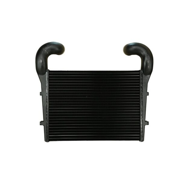 volvo-2007-autocar-charge-air-cooler-oem-1030380c-3