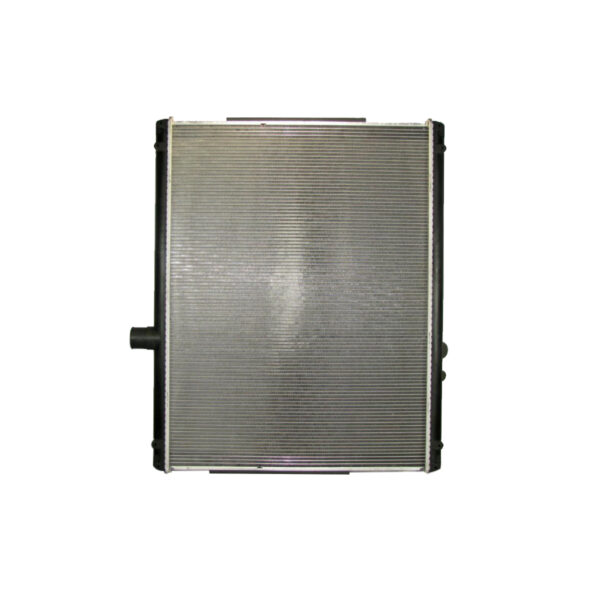volvo mack ch series 95 04 radiator oem 3mf5532m